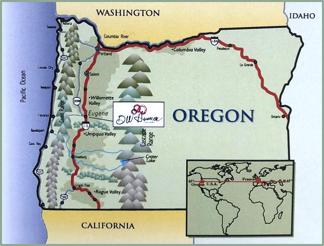 dwh-cellars-wine-territory-oregon-map