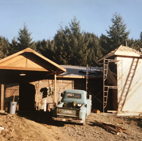 dwhinman-cellars-winery-construction