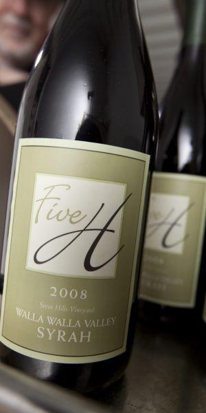 5H-wines-hinman-syrah